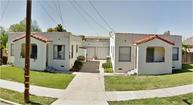324/326 Ellis St King City CA, 93930
