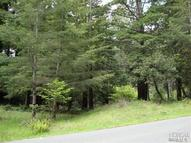 22039 Timber Cove Road Jenner CA, 95450