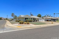 29207 Desert Hills Road Sun City CA, 92586