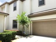 5125 Fairway One  Dr Valrico FL, 33596