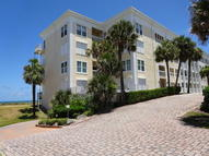 3039 S Highway A1a 4 E Melbourne Beach FL, 32951
