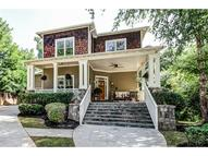 2547 Lakeview East Court Se Atlanta GA, 30316