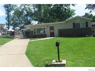 10410 Fourwinds Court Overland MO, 63114