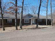 1338 Gainsborough Lake Sherwood MO, 63357