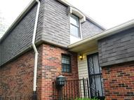 4534 Ohio Street Saint Louis MO, 63111