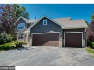 105 Wildflower Court Watertown MN, 55388