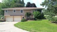 616 Southtown Heights Drive Sw Rochester MN, 55902