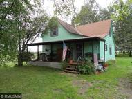 3305 Hwy 73 Kettle River MN, 55757