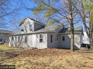 901 2nd Street E Hastings MN, 55033