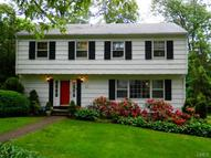 9 Jean Avenue Norwalk CT, 06850