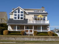 24 Garfield Avenue Avon By The Sea NJ, 07717