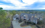 2701 Old River Road Fortson GA, 31808