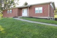 2468 Harris Pike Independence KY, 41051