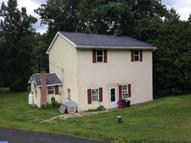 3497 New Holland Rd Mohnton PA, 19540