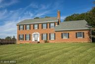 3922 Beckleysville Road Hampstead MD, 21074