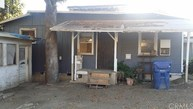 3723 Lomitas Dr Los Angeles CA, 90032