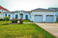 20 Leigh Dr Ocean Pines MD, 21811