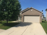 5650 Sweet River Dr Indianapolis IN, 46221