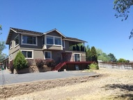 3855 Wedekind Road Sparks NV, 89431