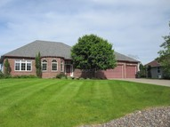 1357 Peninsula Rd. New Richmond WI, 54017