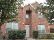 4940 Carrotwood Dr Fort Worth TX, 76244