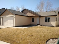 2605 Bradford Ct Williston ND, 58801