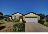 1008 Wood Ave. Clearwater FL, 33755