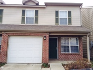 2946 Carson Dr Indianapolis IN, 46227