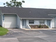 3701 Ne 36th Ave Ocala FL, 34479