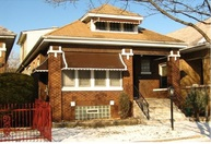 7636 S Marshfield Chicago IL, 60620