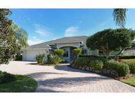 571 Pine Ranch East  Rd Osprey FL, 34229