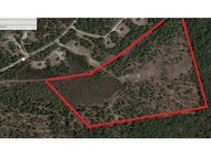 R9 Lot 3-1 Forest Road Greenfield NH, 03047