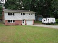 2412 Cozy Lane High Ridge MO, 63049