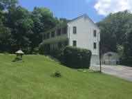 3 Nature View Ln New Milford CT, 06776