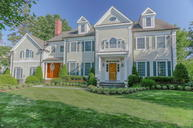 14 Gower Road New Canaan CT, 06840