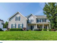 521 Shakespeare Dr Collegeville PA, 19426
