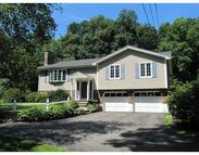 222 Pleasantdale Road Rutland MA, 01543