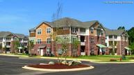 Gateway at Rock Hill Apartments Rock Hill SC, 29730