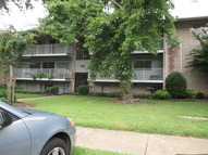 5610 Crenshaw Rd #1212 Richmond VA, 23227