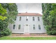 40 Kent Farm Hampstead NH, 03841