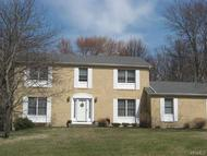 7 Hoover Drive Middletown NY, 10940