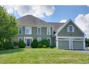 5 Milestone Ln Northborough MA, 01532