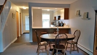3 Rocky Hill Way, #83 Enfield NH, 03748