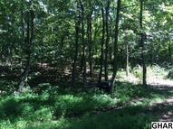 Lot 8 Trough Creek Acres Huntingdon PA, 16652