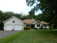 71 Berrios Hill Road Windsor CT, 06095