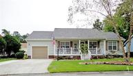 459 Saltaire Drive Calabash NC, 28467