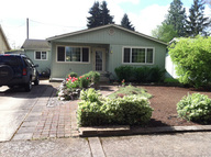 5536 Burnett Ave Eugene OR, 97402