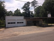 2551 Main St Millbrook AL, 36054