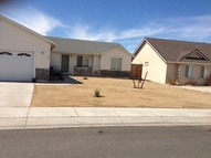 129 Desert Lakes Fernley NV, 89408
