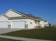 1124 43rd Avenue W West Fargo ND, 58078